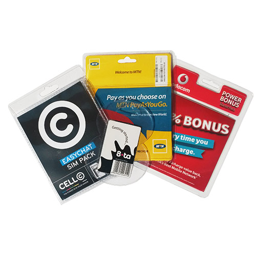 product visibility and packaging Pyrotec packmedia is the market leader in on pack promotional labelling it not only provides a wide range of products but also offers extensive technical, labelling and marking solutions.